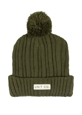 Novel Ladies Beanie