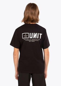 Gritt Youth Tee