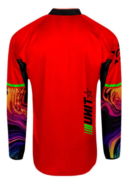 Canister Jersey