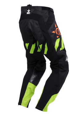 Hazard MX Pants