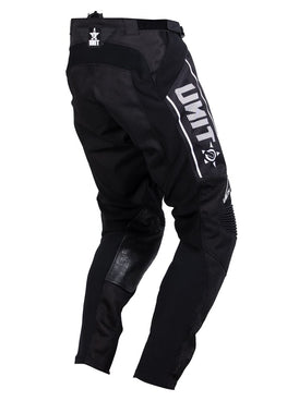 Method MX Pants