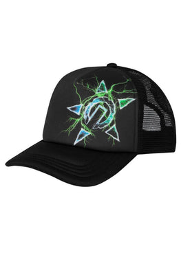 Volt Boys Trucker