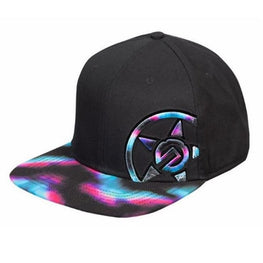 Chemistry Youth Snapback