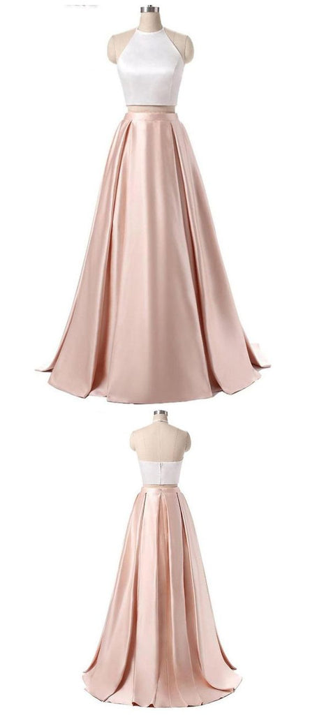 New Prom Gown,Vintage Prom Gowns,Elegant Evening Dress,Cheap Evening Gowns