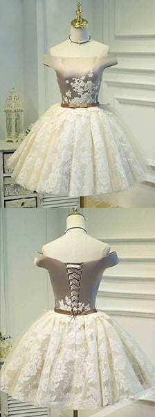 Pretty Homecoming Dresses,Short Prom Dresses,Cocktail Dress,Homecoming Dress,Graduation Dress