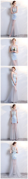 New Prom Gown,Vintage Prom Gowns,Elegant Evening Dress,Cheap Evening Gowns,Party Gowns