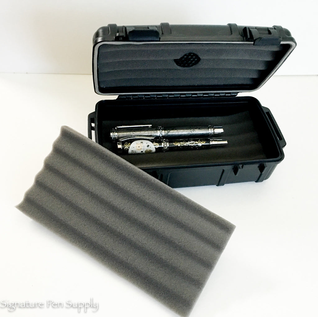 Travel Case - 10 Pens