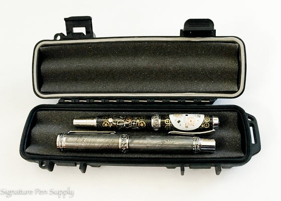 Travel Case - 2 Pens