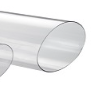 16 Clear Casting Tubes - Sierra® System