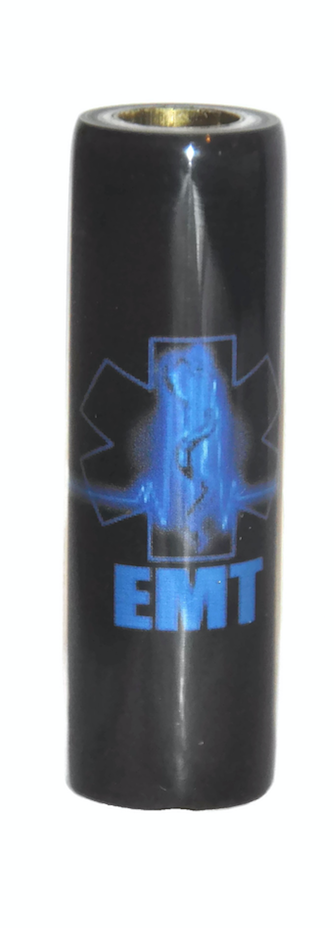 EMT Pen Blank - Bolt Action