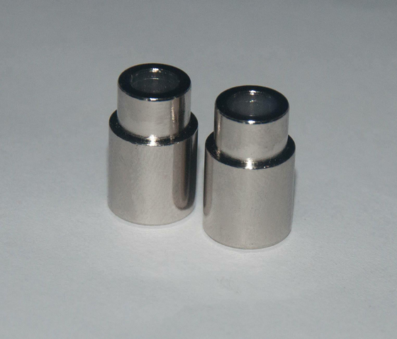 Bushings for Zen Magnetic Pen Kit
