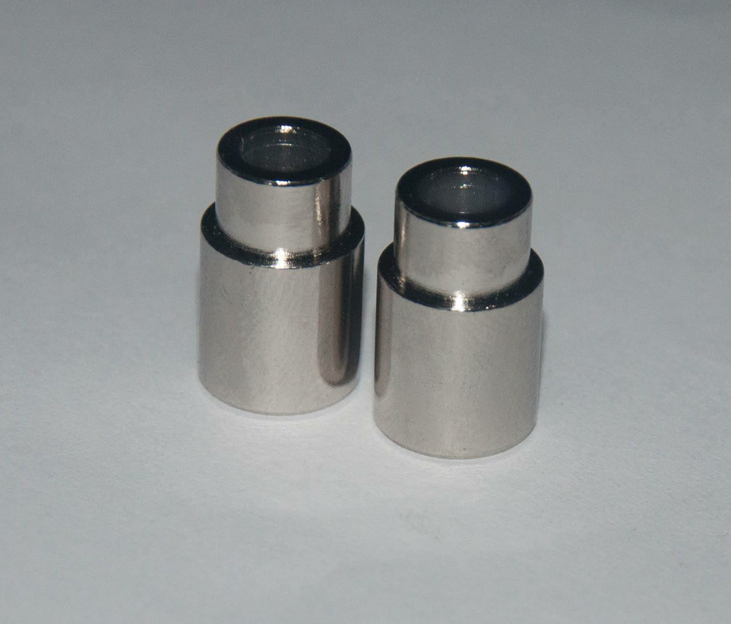 Bushings for Spiritual/ProX Pen Kits