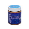Cinnamon Vanilla Bean Almond Butter