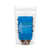 3 – PACK of Cacao Coconut Grain-Free Granola