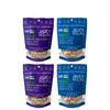 Granola Lovers Sample Pack