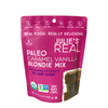 3 Pack-Paleo Caramel Vanilla Blondie Mix