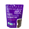 3 Pack-Paleo Dark Chocolate Brownie Mix