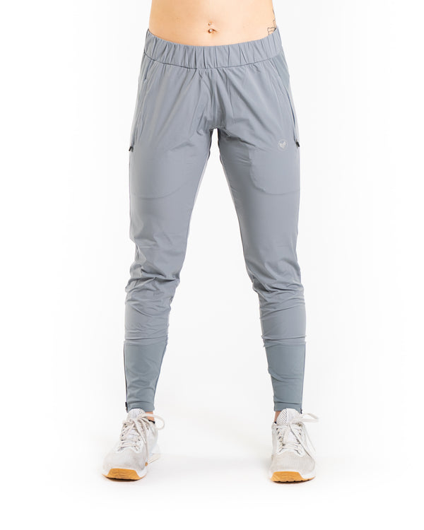 Essential Jogger - Desert Tan