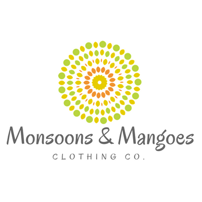 Monsoons and Mangoes
