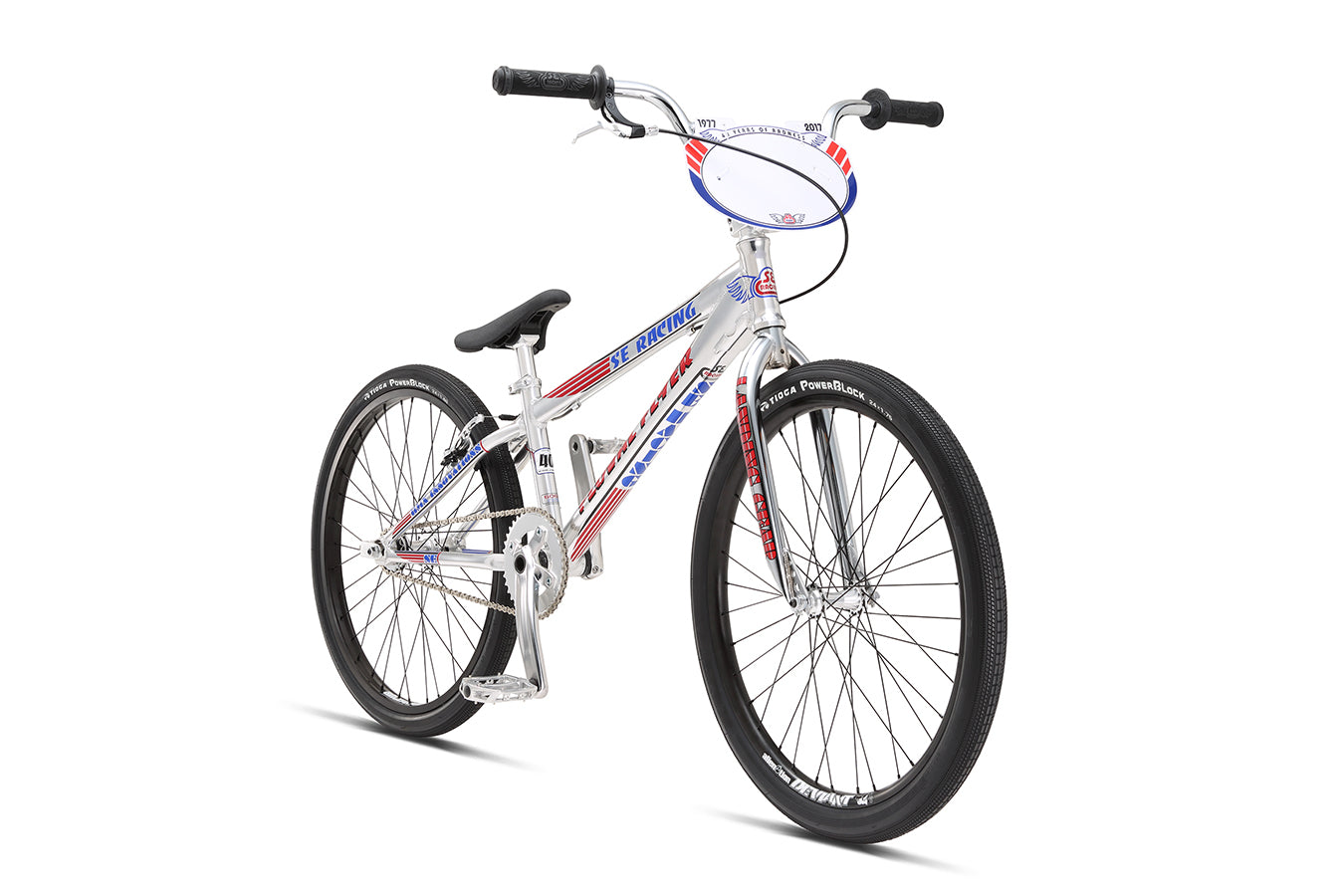 SE RACING BIKES NOW AVAILABLE IN THE SHOP