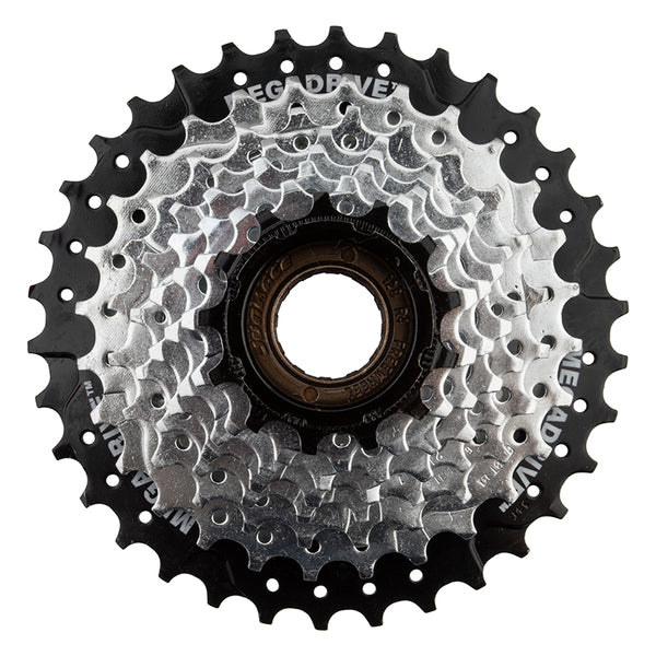 Sunrace M56 8SP Freewheel