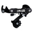 SunRace RD-M2T Rear Derailleur (6/7sp)