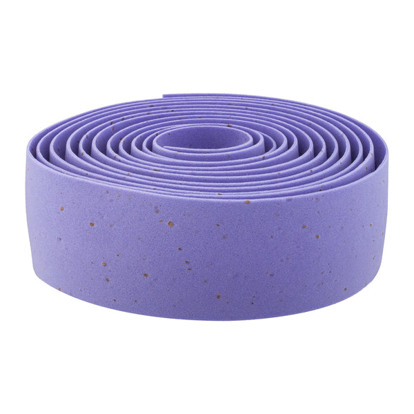 Planet Bike Comfort Gel Bar Tape (Various Colors)