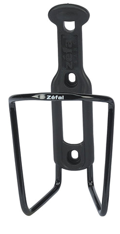 Zefal Echo Bottle Cage black