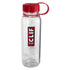 Clif Bar Water Bottle
