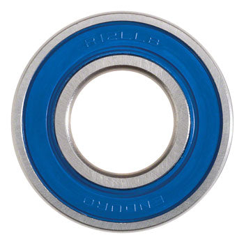 Enduro Mid 19mm BB Sealed Bearing