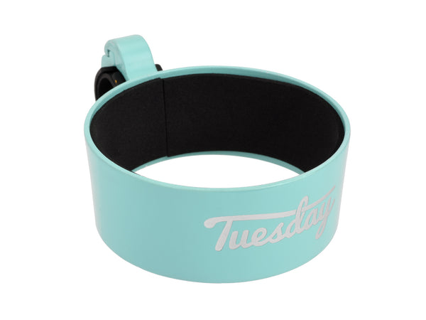 Tuesday Drink Holder (Various Colors)