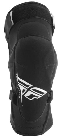 Fly Racing CYPHER KNEE GUARD