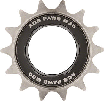 ACS PAWS M30 Freewheel 14T 3/32