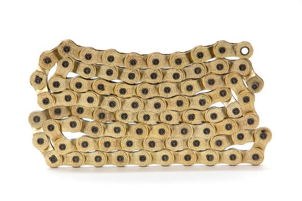 Merritt HL1 Chain (Various Colors)