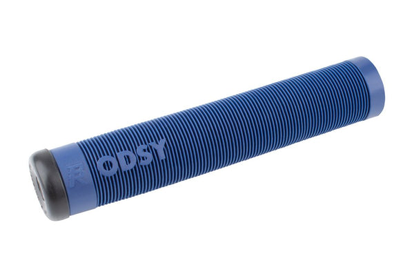 Odyssey Broc Raiford Grip (Various Colors)