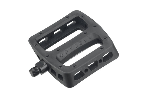 Odyssey Twisted Pro PC Pedals (Various Colors)