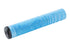 products/SUNDAY-Seeley-Grip-Blue-Swirl-Web.jpg
