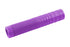 products/SUNDAY-Seeley-Grip-Purple-Web.jpg