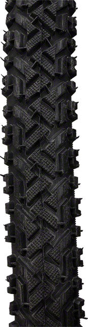 Vee Rubber Semi Knobby Tire - 26
