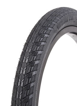Vee Tire Co. Speed Booster Folding Tire