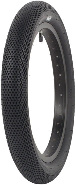 Cult X Vans Tire - 14 x 2.2 (Various Color)