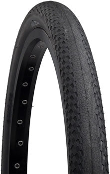 Maxxis Relix Folding Tire - 20 x 1.75