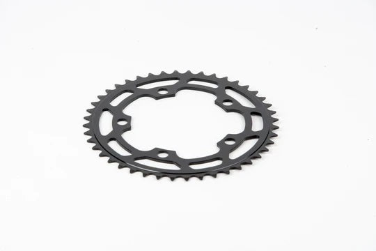 Sinz 110BCD 5 Bolt Sprockets (Various Sizes)