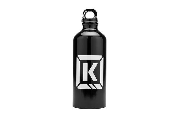 Kink K-Brick Water Bottle