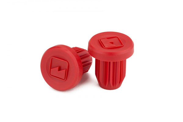 Merritt Insert Bar Ends (Various Colors)