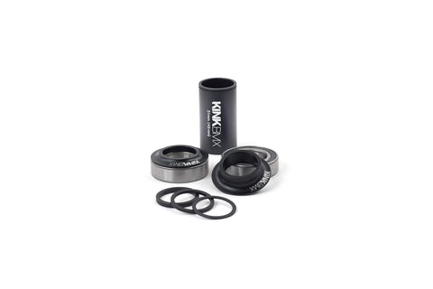 Kink Mid Bottom Bracket Kit