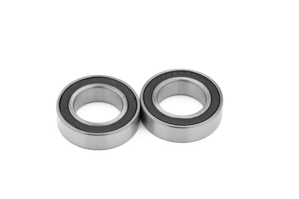 Cinema ZX Front Hub Bearings