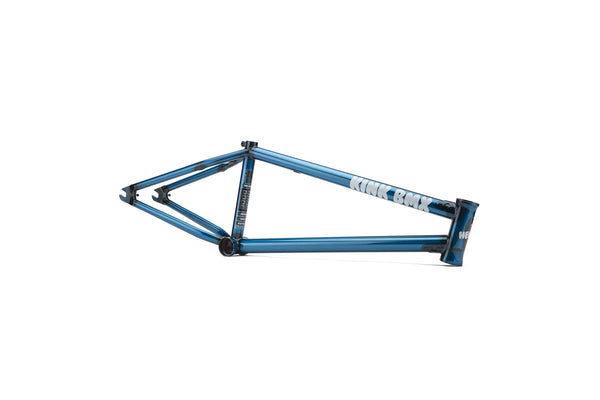 Kink Williams Frame (Various Colors)