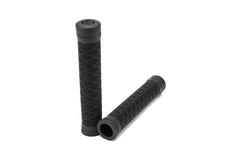 ODI Rogue SinglePly MultiSport Grips Black