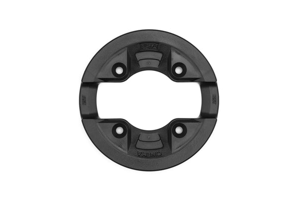 Cinema Beta Sprocket Guard Replacement